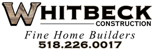 Whitbeck Construction, LLC